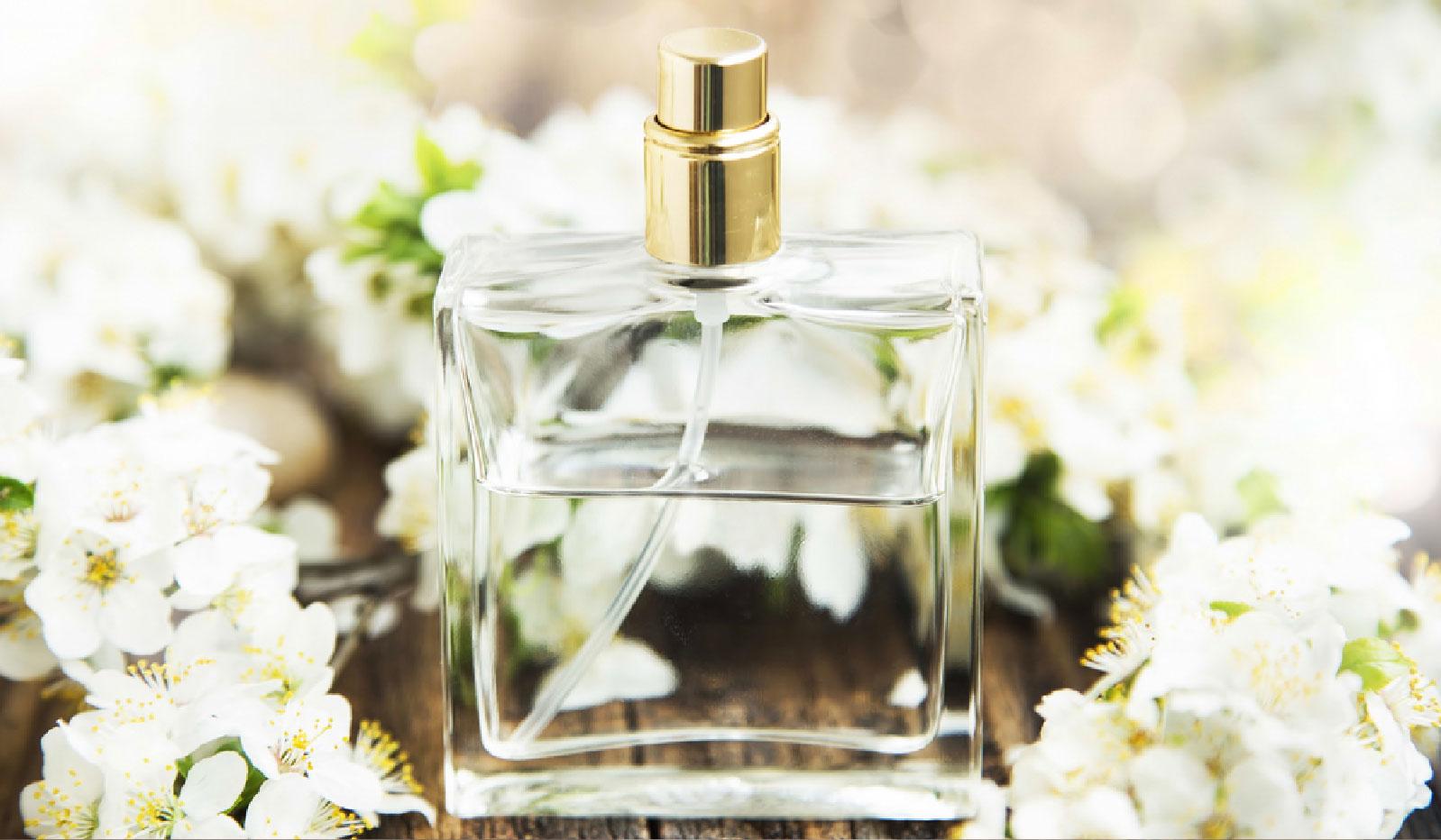 Jizan Perfumes LLC - International trader of branded perfumes