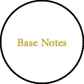 Jizan Perfumes Base Notes